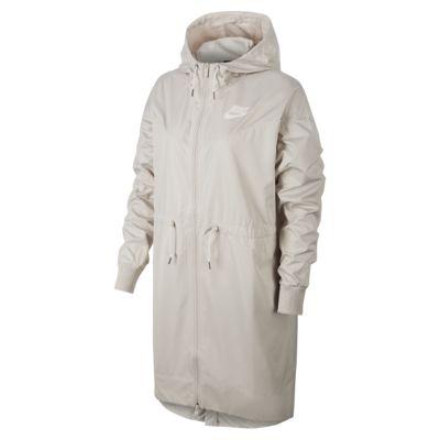 Nike Sportswear Shield Windrunner Women's Jacket