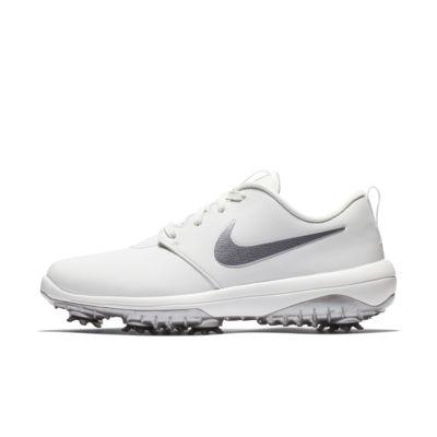 Купить Женские кроссовки для гольфа Nike Roshe G Tour