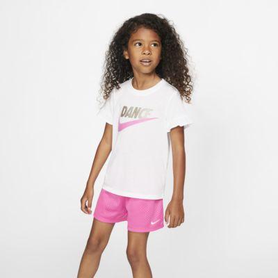 Nike幼童2 件套