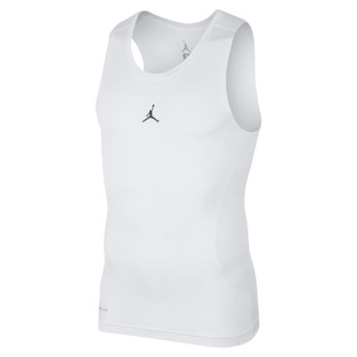 Jordan Flight All-Season Men's Basketball Tank