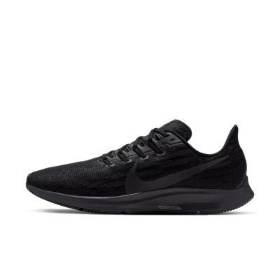 Sapatilhas de running Nike Air Zoom Pegasus 36 para homem