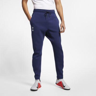 Tottenham Hotspur Tech Fleece Men's Pants