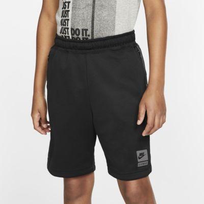 Short Nike Sportswear Air Max pour Garçon plus âgé