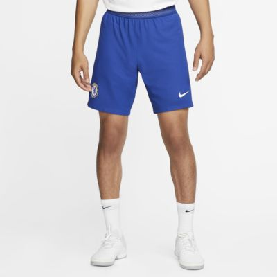 Chelsea FC 2019/20 Vapor Match Home/Away Men's Football Shorts
