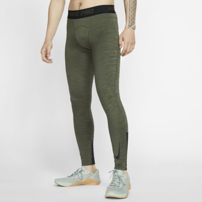 Nike Pro Dri-FIT Therma Men's Tights