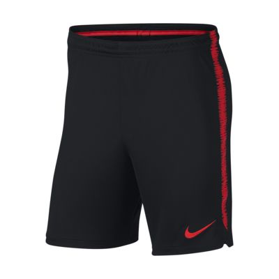 Turkey Dri-FIT Squad Men's Football Shorts