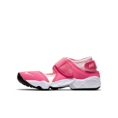 Nike Rift Schuh für jüngere/ältere Kinder