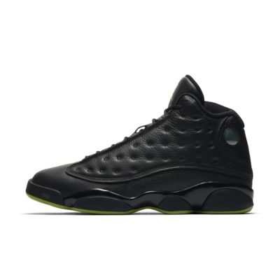 official photos 9bf1a a0deb Shoptagr | Air Jordan 13 Retro Herrenschuh. Nike.Com De by Nike