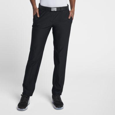 Pantalon de golf Nike Flex pour Femme