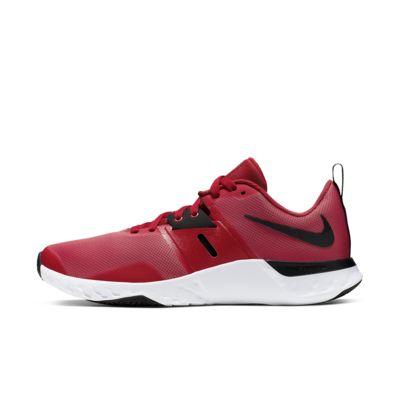 Nike Renew Retaliation TR Men's Training Shoe