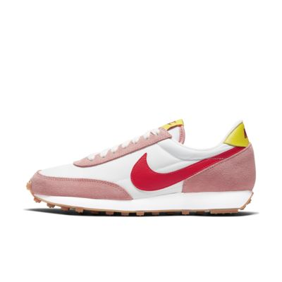 Scarpa Nike Daybreak - Donna
