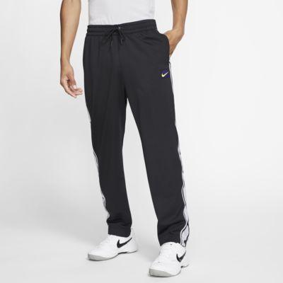 NikeCourt Slam Men's Tennis Trousers