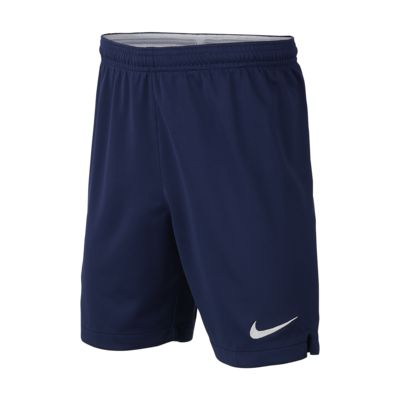 Shorts da calcio Tottenham Hotspur 2019/20 Stadium Home/Away - Bambini