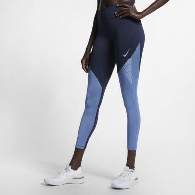 Nike Epic Lux 7/8-os testhezálló női futónadrág