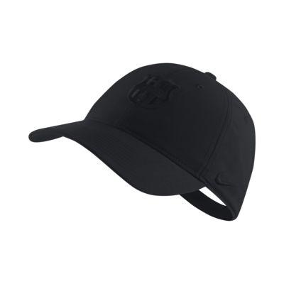 Nike Dri-FIT FC Barcelona Legacy91 verstellbare Cap