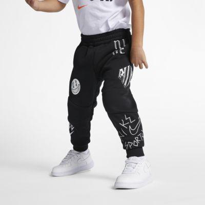 Nike 婴童印花长裤