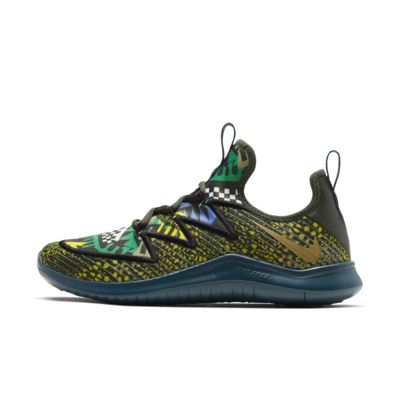 new product 2ddae 1c898 Nike Free TR 9 Ultra