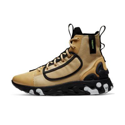 Nike React Ianga Erkek Ayakkabısı