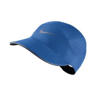 Gorro de running Nike AeroBill