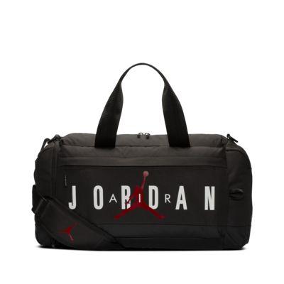 Jordan-sportstaske (stor)