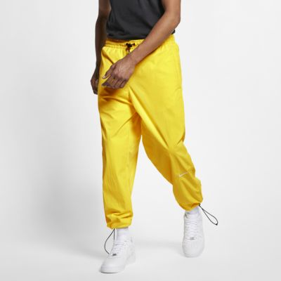 Calças NikeLab Collection para homem
