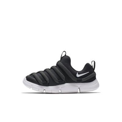 Nike Novice Little Kids' Shoe