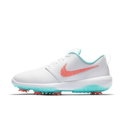 Chaussure de golf Nike Roshe G Tour pour Homme