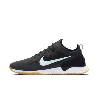 Nike F.C. futballcipő