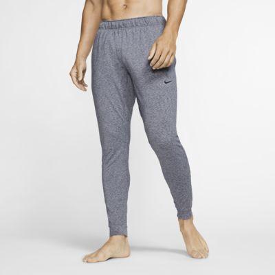 Nike Dri-FIT Pantalón de yoga - Hombre