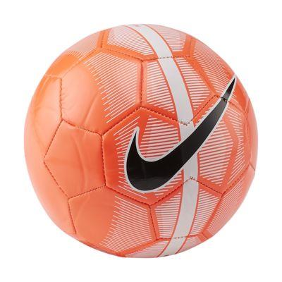 Nike Mercurial Skills Football