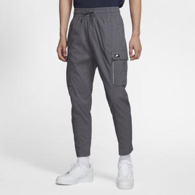 Nike Sportswear男子工装长裤