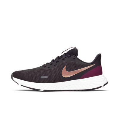Nike Revolution 5 Icon Clash Women's Running Shoe