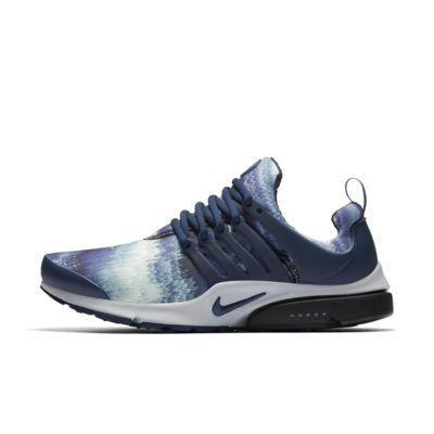 Nike Air Presto GPX 男子运动鞋