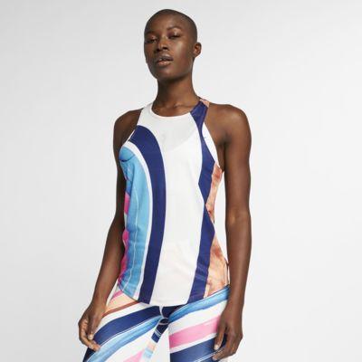 Nike Kadın Koşu Atleti