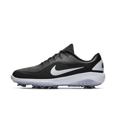 Golfsko Nike React Vapor 2 för män