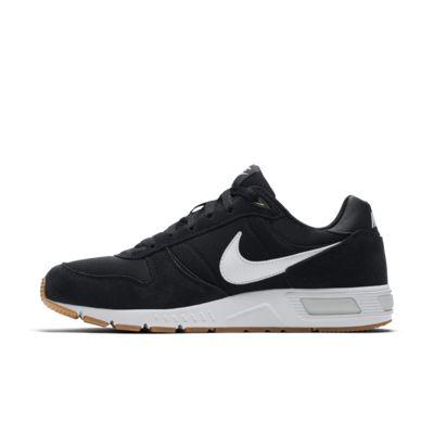 Nike Nightgazer herresko