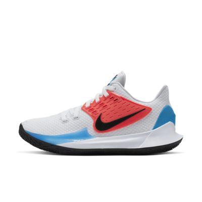 Kyrie Low 2 Basketbol Ayakkabısı