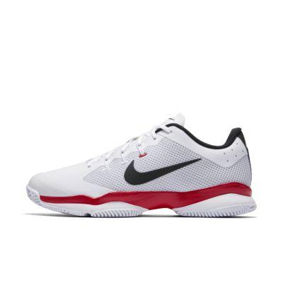 Nike Air Zoom Ultra 男子网球鞋
