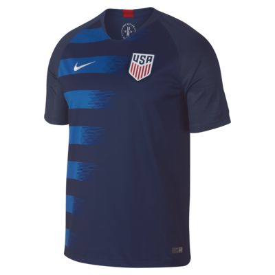 2018 U.S. Stadium Away Men's Football Shirt