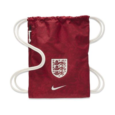 Мешок на завязках England Stadium