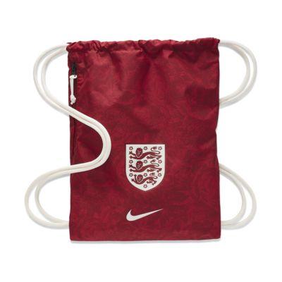 England Stadium-gymnastikpose