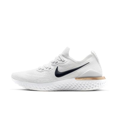 Calzado de running para mujer Nike Epic React Flyknit 2 Unité Totale