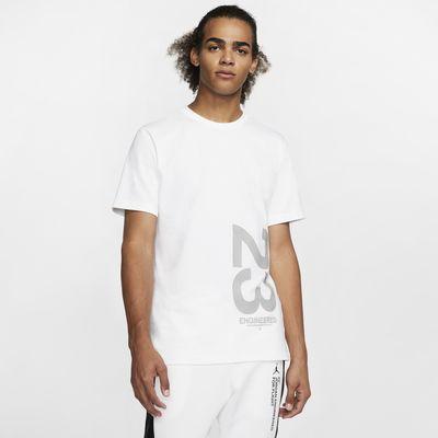 Jordan 23 Engineered T-Shirt