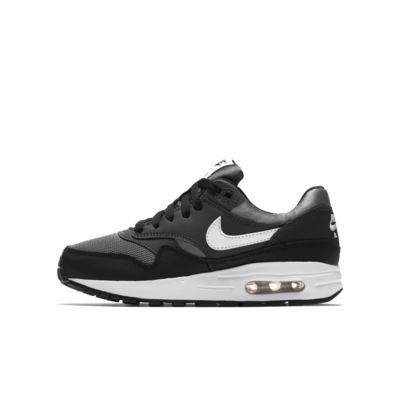nike air max 1 schuh f r ltere kinder de. Black Bedroom Furniture Sets. Home Design Ideas