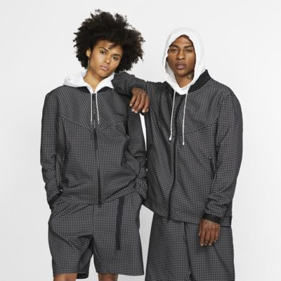 Nike Sportswear Tech Pack-Jacke