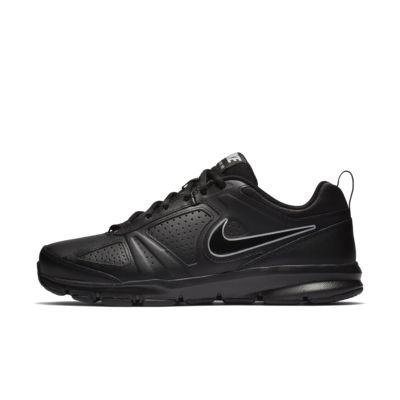 Pánská tréninková bota Nike T-Lite 11
