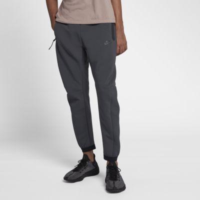 Nike Sportswear Tech Pack Woven Tracksuit Bottoms