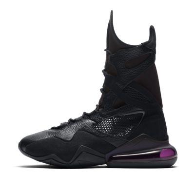 Chaussure de training Nike Air Max Box pour Femme