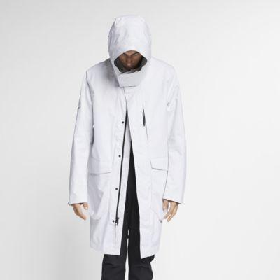 Parka tissée Nike Sportswear Tech Pack pour Homme