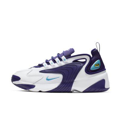 Nike Zoom 2K 男子运动鞋